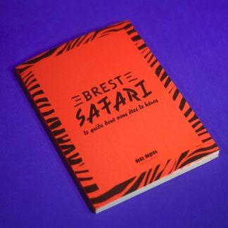 Brest Safari