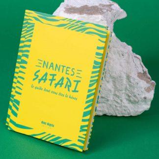 Nantes Safari